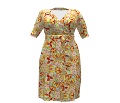 Rrpatricia-shea-designs-150-28-gypsy-caravan-apple-blossom-yellow_comment_710612_thumb