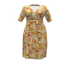 Rrpatricia-shea-designs-150-28-gypsy-caravan-apple-blossom-yellow_comment_710612_thumb