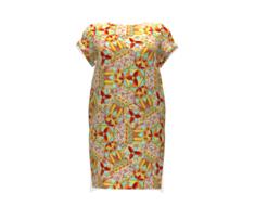 Rrpatricia-shea-designs-150-28-gypsy-caravan-apple-blossom-yellow_comment_710613_thumb