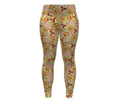 Rrpatricia-shea-designs-150-28-gypsy-caravan-apple-blossom-yellow_comment_710614_thumb