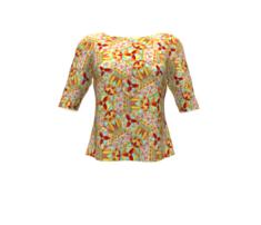 Rrpatricia-shea-designs-150-28-gypsy-caravan-apple-blossom-yellow_comment_710615_thumb