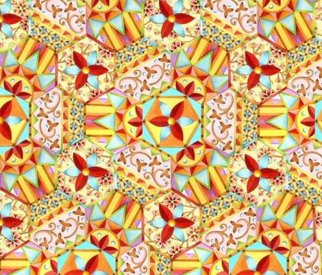 Rrpatricia-shea-designs-150-28-gypsy-caravan-apple-blossom-yellow_shop_preview
