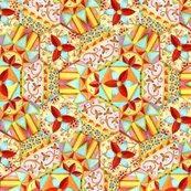 Rrpatricia-shea-designs-150-28-gypsy-caravan-apple-blossom-yellow_shop_thumb