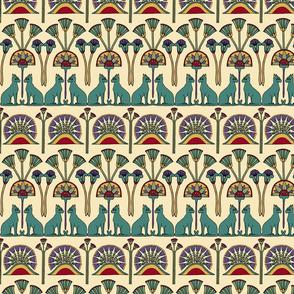 EgyptPattern
