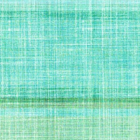 Rfaux_linen_beach_stripe_aqua_horizontal_shop_preview