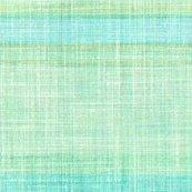 Rfaux_linen_beach_stripe_aqua_horizontal_shop_thumb