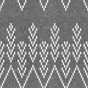 geometric_moroccan_linen