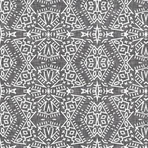 geometric_abstract_linen