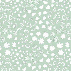 SpringFloralDitty_Pistachio