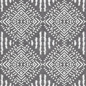 geometric_carribe_linen