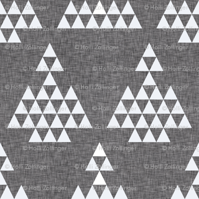 geometric_diamond_arrow_linen