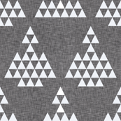 geometric_diamond_arrow_linen