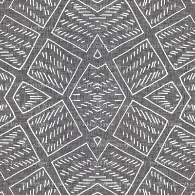 geometric_kahla_linen
