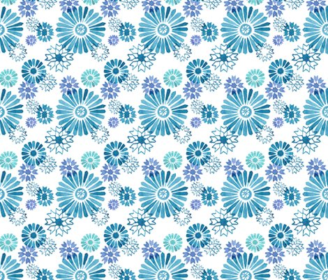 Rmorroccan_pattern_swatch_shop_preview