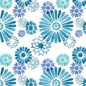 Rmorroccan_pattern_swatch_shop_thumb