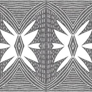 geometric_star_linen