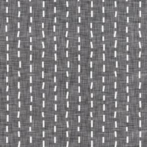 geometric_stitch_linen
