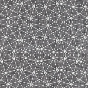 geometric_triangles_linen