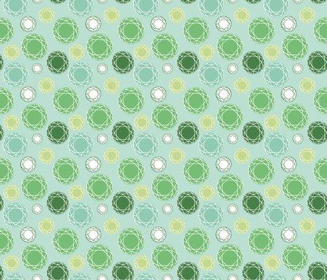 Rrrrfacets_tile_green_rgb_2-01_shop_preview