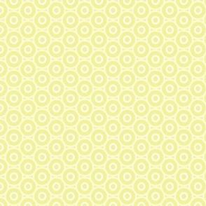 Retro - Chartreuse