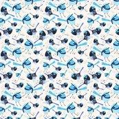 Pattern3_shop_thumb