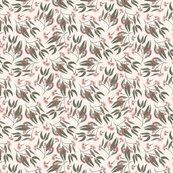 Pattern4_shop_thumb