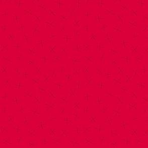 Quadrants: Cherry