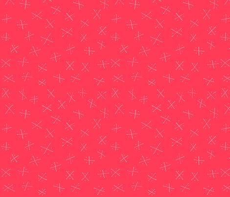 Quadrants_watermelon_shop_preview