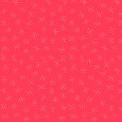 Quadrants_watermelon_shop_thumb