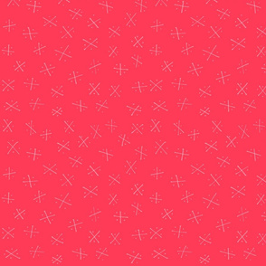 Quadrants: Watermelon