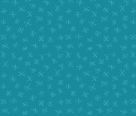 Quadrants_ocean_shop_preview