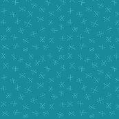 Quadrants_ocean_shop_thumb