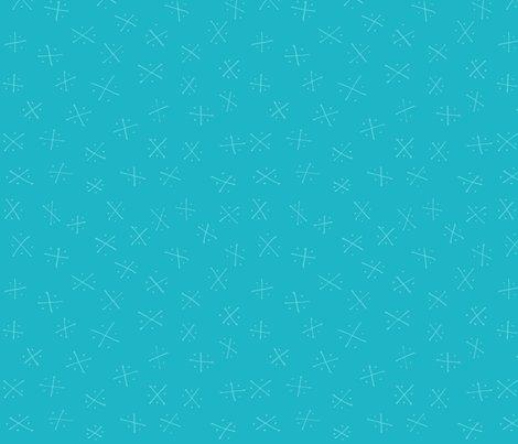 Quadrants_pool_shop_preview