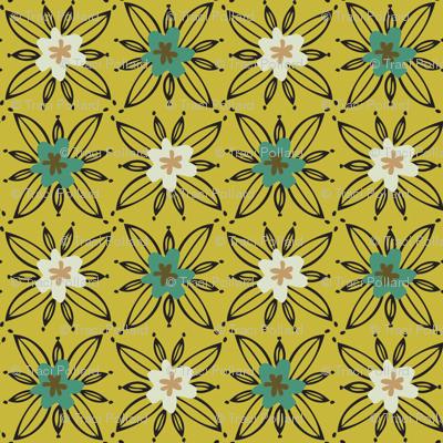 Garden_Plot_Spring