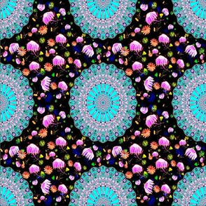 Mandala_Flowers_in_Blue_and_Pink