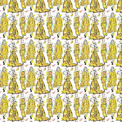fashion lemon small