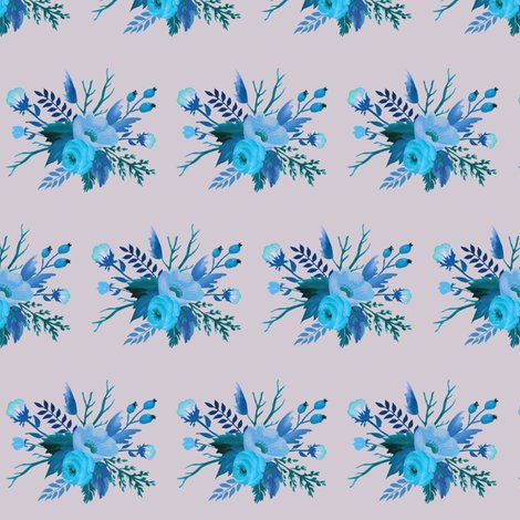 Rrautumnfloral_blue_on_dove_shop_preview