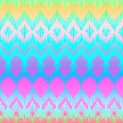 Rrainbow_ikat_pattern_base_shop_preview