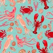 Rcrustaceans_mint_shop_thumb