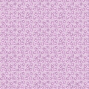 Mini Vintage - Lilac