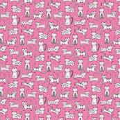 Rcats_pattern_very_pink_tiny_shop_thumb
