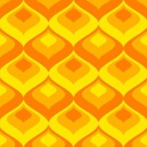05246638 : funky phoenix