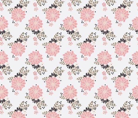 Rbunny_floral_shop_preview