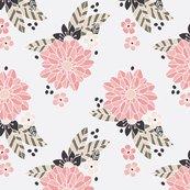 Rbunny_floral_shop_thumb