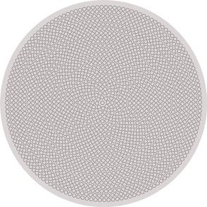 SpiralCircles_mosaicX3