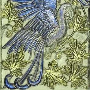Ara Macaws Parrots