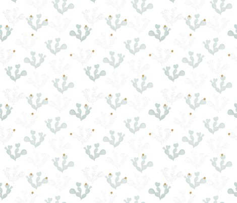 Rcactus_stamp_shop_preview