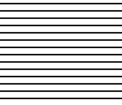 Thin_stripes_black_on_white_horizontal_shop_preview