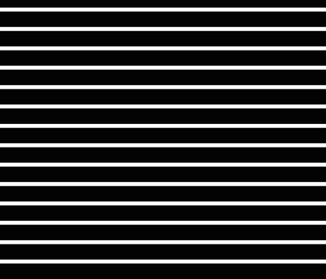 Thin_stripeswhite_on_black_horizontal_shop_preview