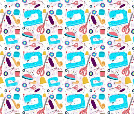 Pattern-sewing_shop_preview